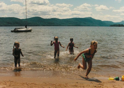Lake_George_Sandy_Beach