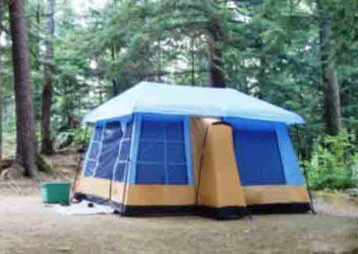 Tent-sm_web